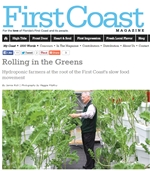 first-coast-magazine-150
